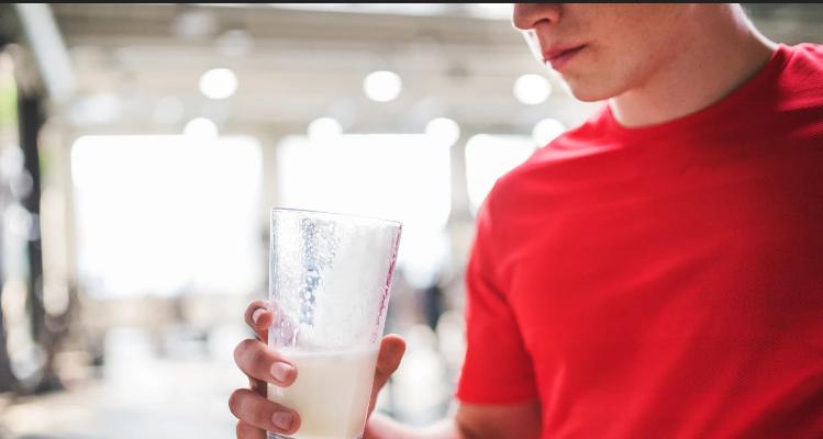 Почему мужчина должен знать больше о своём здоровье