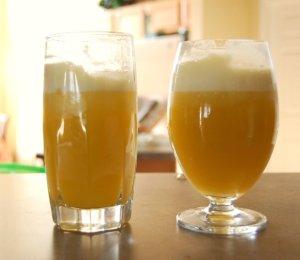 Ананасовый сок для мужчин