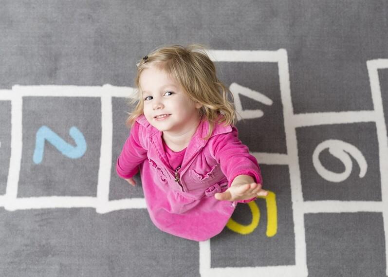 Как быстро приучить ребенка к детскому саду