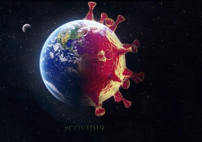 Почему коронавирус опаснее гриппа