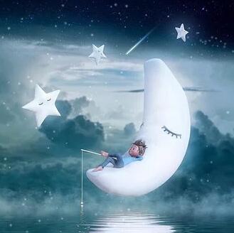 почему мы не видим снов