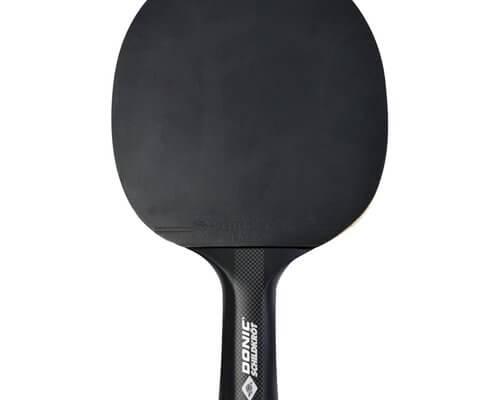 Теннис – с чего начать?