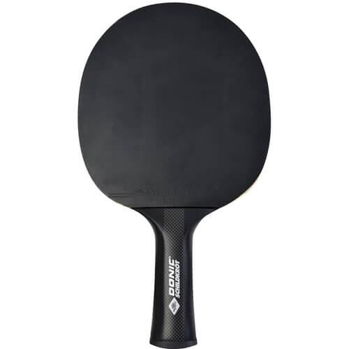 Теннис — с чего начать?