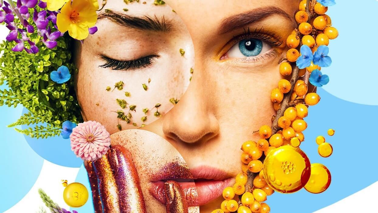 Эфирное масло апельсина — секрет красоты и здоровья