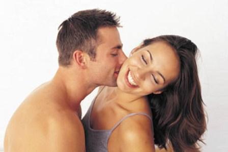 сексоголизм и секс