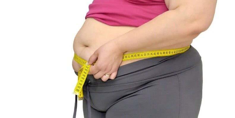 Пройшла курс дієти по режиму академіка Углова. Результат: мінус 7 кг за 20 днів до 49 років.
