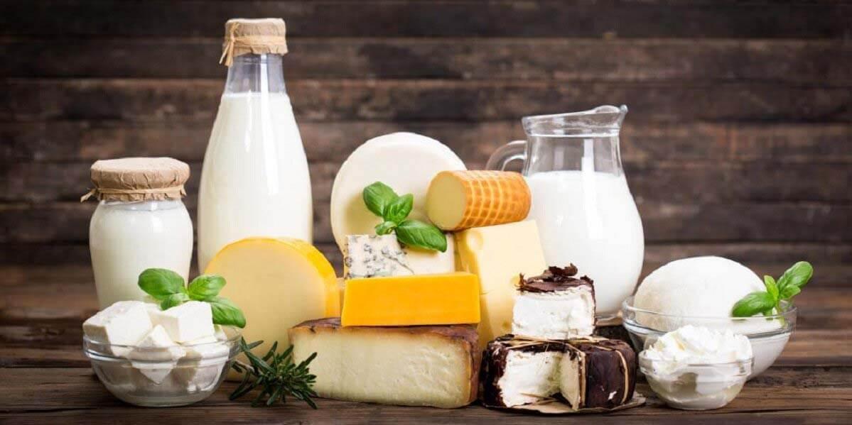 Топ-5 продуктів, які заважають схуднути