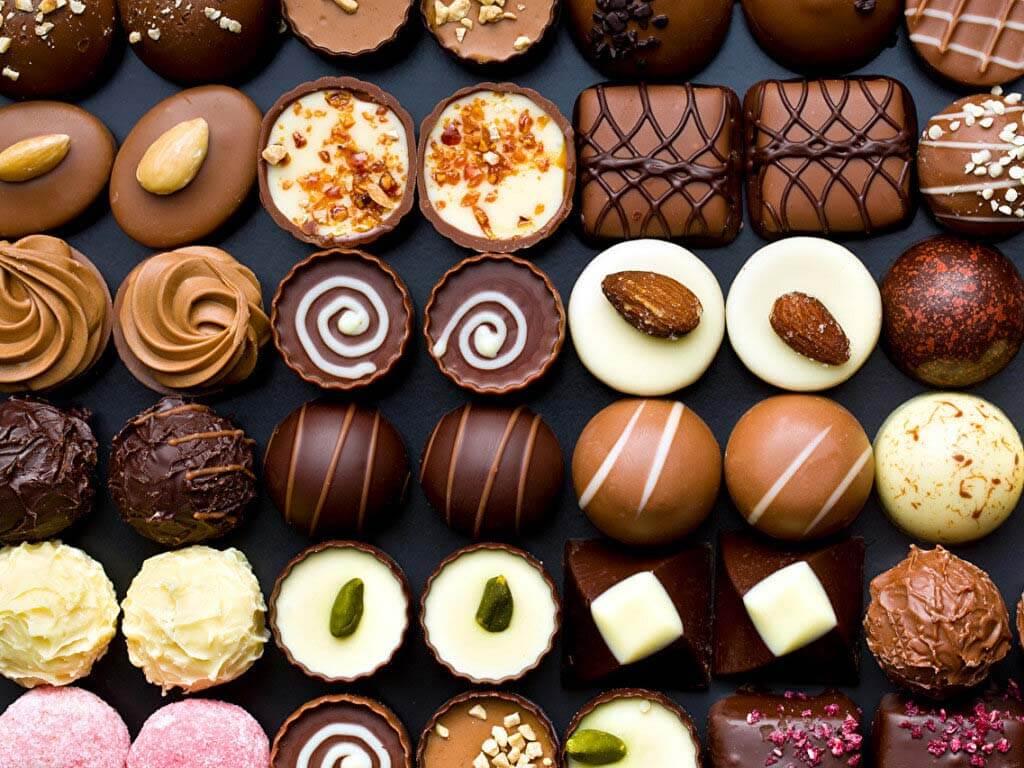 Як легко відмовитися від цукру?