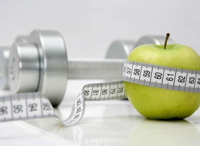 Яблучна дієта: мінус 7 кг за тиждень. Як почати худнути вже сьогодні?