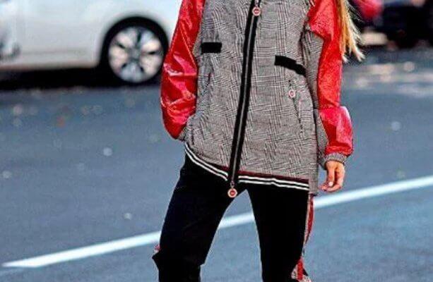 Как выбрать женскую спортивную одежду