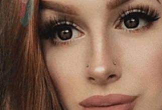 Как правильно пользоваться линзами для глаз