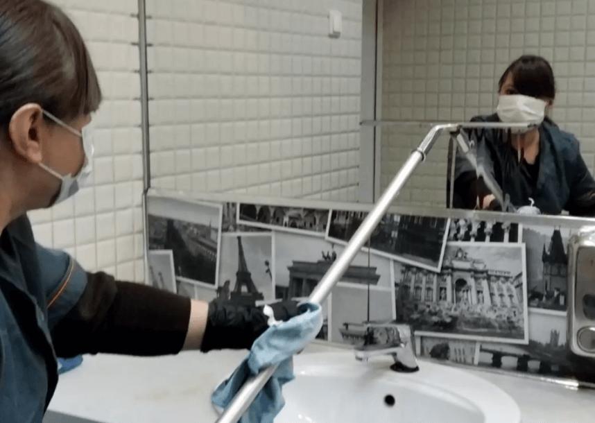 Почему важно сохранять чистоту в доме