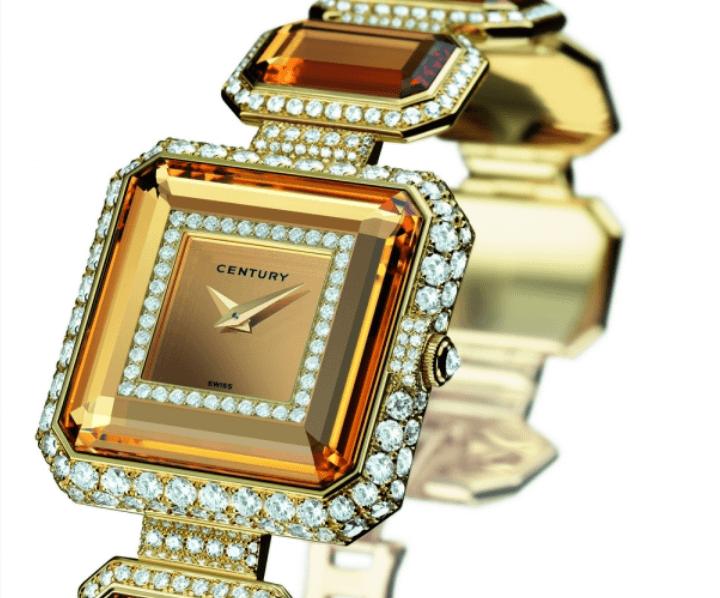 Как выбрать женские наручные часы