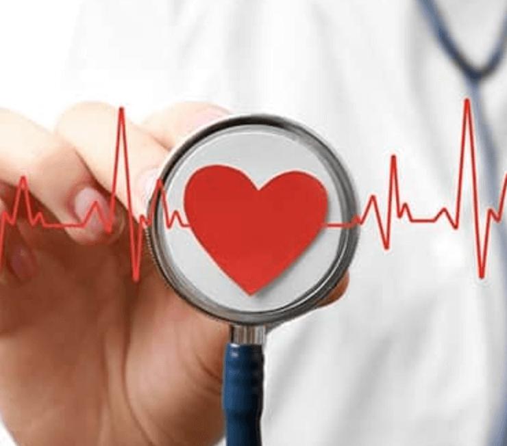 Чем занимается кардиолог